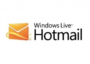 Login Hotmail