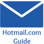 www.Hotmail.com Sign in | Hotmail Login | Create Hotmail Email